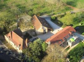 Dordogne - 624,000 Euros