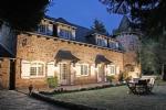 Ste Fortunade (19) - Superb Manor house