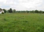 Constructible land in countryside – 3659m2