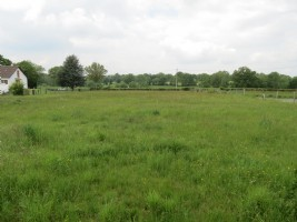 Constructible land in countryside – 3659m2.