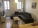 3 bedroom apartment in Perpignan's historic centre