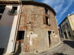 *Attractive village house with rental income