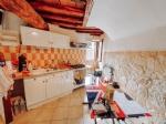 *Attractive village house - small price