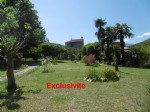 *Elegant town house, super views, large glorious garden and river setting in quiet environment