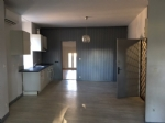 *2 bedroomed cIty centre appartment overlooking the poets park