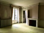 *Spacious apartment in 18tn century hotel particuliar in the centre of Beziers