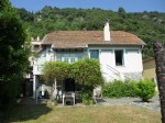*Charming country property ready to move into, walking distance to lively village - can be 2 apts