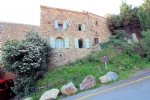 *Rare! Character stone property in the beautiful village of Castelnou!