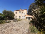 Large Detached Villa, Quietly Situated, Views And A Short Walk To Centre