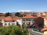 *lovely Village House, Super Terrace, Wonderful Views, Good Condition