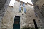 *Character village house close to Pézenas