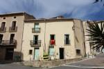*Village house 135m² in Nezignan l'évêque near Pezenas