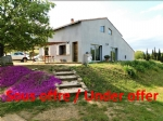 *Large detached house with garage and big garden