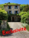 *Charming character stone village property, well renovated
