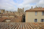 *Apartment in Hotel Particuliar with an amazing view !