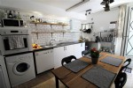 *Newly and beutifully renovated village house