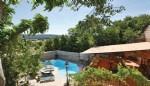 *Fabulous Maison de Maitre with pool close to Uzes.