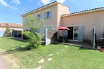 *Apartment on a residence close to Montpellier and the beaches.