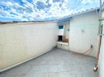 *Pleasant village house with terrace!