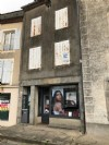 Town house in Le Dorat