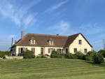 Don't miss out on this superb spacious family home with an attached gîte.