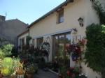 Charming renovated village property