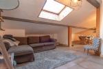 Beautiful 1-bedroom apartment near Aime La Plagne - Paradiski