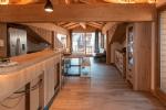 Fantastic new apartment Bozel - The 3 Valleys