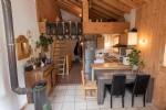 2-bedroom apartment near Peisey-Nancroix - Paradiski
