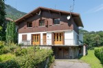 Beautiful detached house between Moûtiers and Albertville