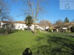 A beautiful farmhouse with 2.1ha