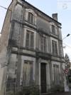 House to renovate 150m2