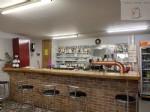 Goodwill - Bar / cafe