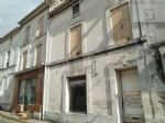 Ideal investment 2 houses to renovate