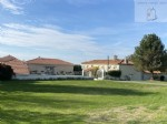 Beautiful house with gites, 2 swimming pools