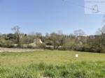 Building land in Villetouriex