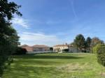 Wonderful estate, ideal as gites, 2ha of land and 2 pools