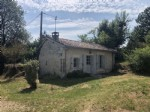 Cheap cottage, its only small but so is the price