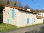 Attractive 2 Bedroom Stone House. Ideal Holiday Home
