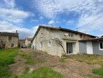 3 Bedroom Country House With 2 Independent Houses To Renovate. On 2280m²