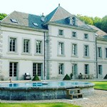 Restored Château / Hunting Pavilion for sale - Offers