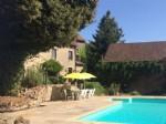 Prestige Property for Sale near Magnac Laval - Haute Vienne