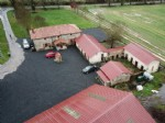Renovated 3 Bed Farmhouse For Sale - Val D'Issoire - Haute Vienne