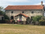 For Sale Country House near St Barbant - Haute Vienne