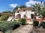 For Sale Rural Retreat Near St Martin L'Ars in the Vienne