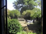For Sale House and Land in Bussiere Poitevine - Haute Vienne