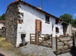 For Sale Pretty Cottage in Bussiere Poitevine - Haute Vienne
