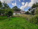 For Sale Two Houses in Bussiere-Poitevine in the Haute Vienne