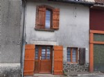 For Sale House, Barn and Garden in Brigueuil - Charente