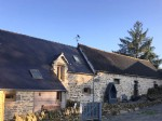 Brittany – Two Renovated Stone Cottages Plus Stables & Paddocks